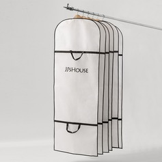JJ'sHouse Garment Bag (035153365)