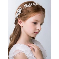 Rhinestones Headbands (198127345)