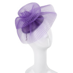 Ladies' Unique/Exquisite/Eye-catching Cambric Fascinators/Kentucky Derby Hats