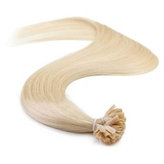4A Non remy Straight Human Hair Tape in Hair Extensions 50strands per pack 50g