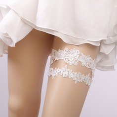 2-Piece/Attractive/Charming Wedding Garters