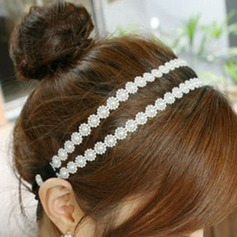 Classic Fabric Headbands