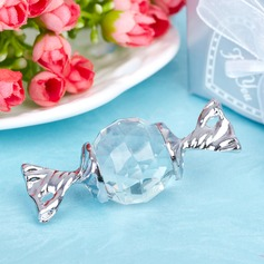 Candy Crystal Keepsake
