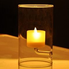 simple High Borosilicate Glass Home Décor (Sold in a single piece)