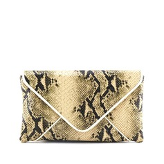 Attractive PU Clutches/Bridal Purse
