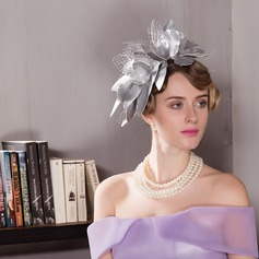 Ladies' Beautiful Polyester Fascinators