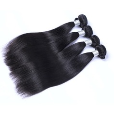 7A Primary cutting Straight Human Hair Human Hair Weave (Sold in a single piece) 100g
