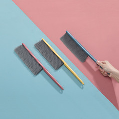 Classic pp Cleaning Brush