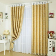 punch fixing,  Regard To Bedrooms Ideas Elegant Simple ( Without Tulle )  (Sold in a single piece)