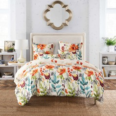 Country Cotton Duvet cover sets (203126660)