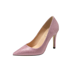 Women's Stiletto Heel shoes