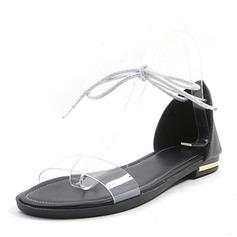 Women's Flat Heel Sandals Flats shoes