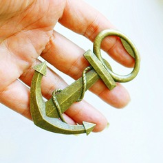 Creative/Classic/Magic Bottle Openers