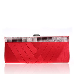 Unique Polyester Clutches