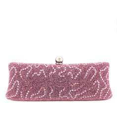 Attractive Sequin Clutches