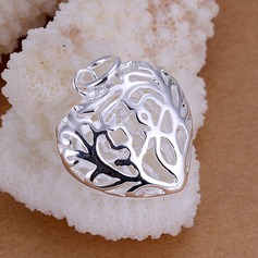 Exquisite Silver Plated DIY Jewelry