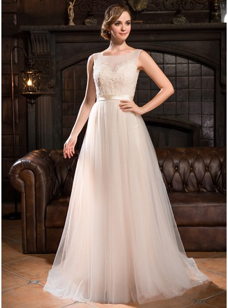 Most Popular, Wedding Dresses in Color, Wedding Dresses 2017 ...