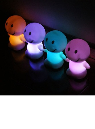 Color changing Doll LED Lights