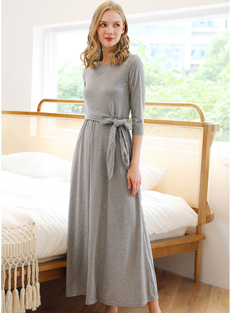 Non-personalized Cotton Nightgowns&Sleepshirts
