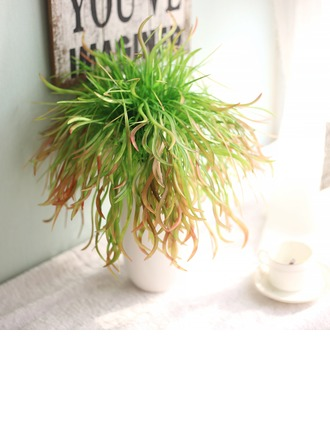 22'' PVC Artificial Greenery