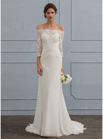 Queen Wedding Dresses For Sale Online | JJ\'sHouse