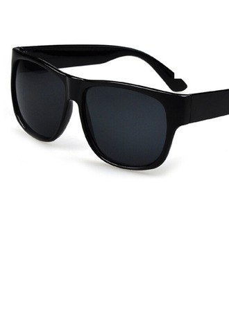 UV400 Retro/Vintage Sun Glasses