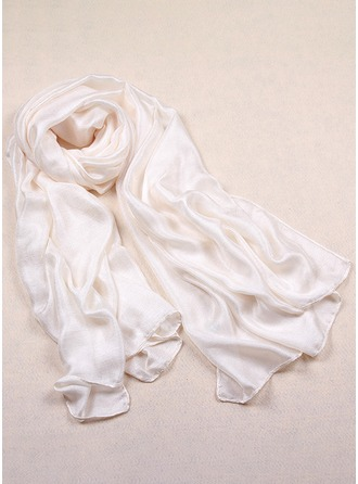 Neck Scarf Soft Shawl Party Evening Scarf