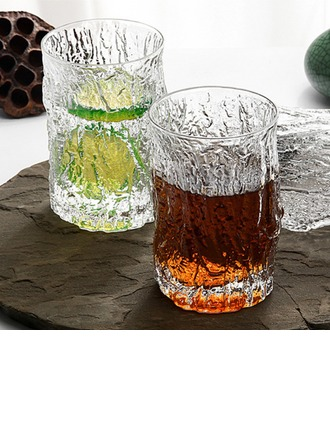 Modern Fashion Glass Every Day Glasses Beer Glasses