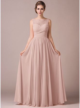 Dusty Rose, Buy Cheap Bridesmaid Dresses | JJ'sHouse