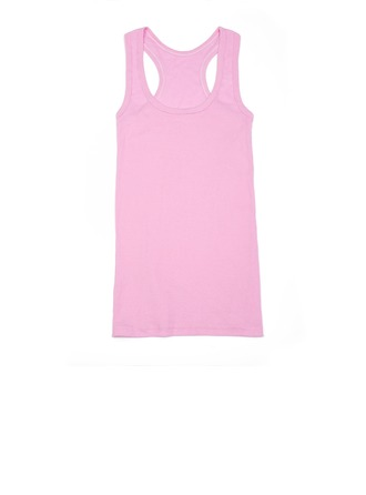 Cotton Casual Sleeveless Vest