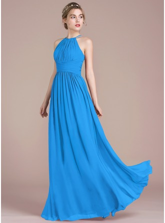 Ocean Blue Buy Affordable Amp Cheap Prom Dresses Jj Shouse