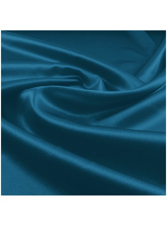 [Free Shipping]Satin Fabric by the 1/2 Yard
