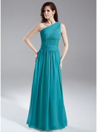 Jade Formal Dresses Cheap Formal Dresses Special Occasion ...