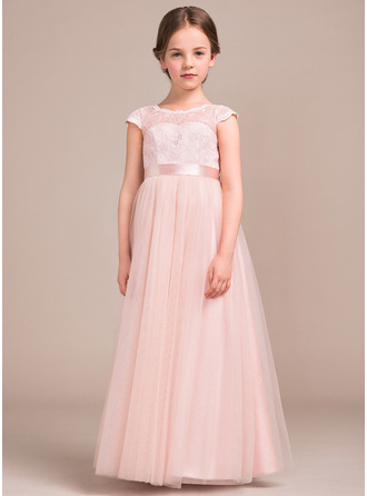 Flower Girl Dresses, Cheap Flower Gril Dresses, Flower ...
