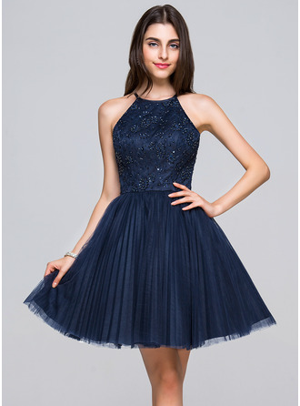 Homecoming Dresses 2017 Cheap Homecoming Dresses Homecoming ...