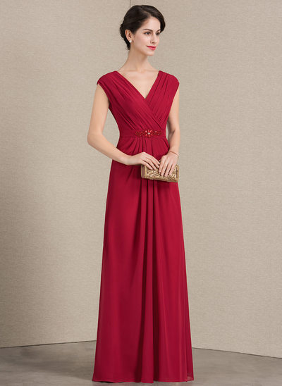 New Arrivals Affordable Mother Of The Bride Dresses Jjshouse