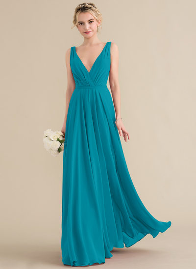 jade bridesmaid dresses