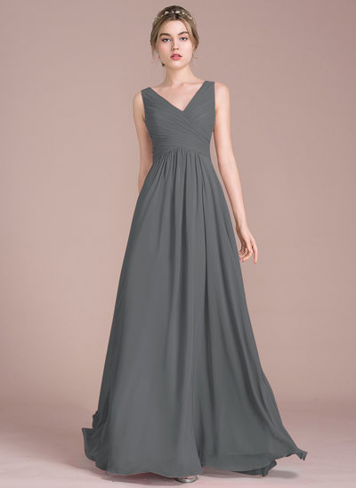 Steel Grey Buy Cheap Bridesmaid Dresses Jj Shouse