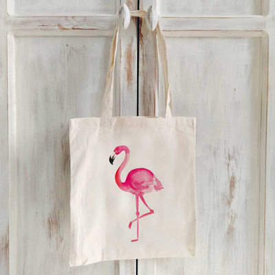 Bride Gifts - Classic Cotton Tote Bag