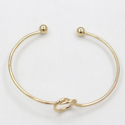 Bridesmaid Gifts - Fashion Alloy Bracelet
