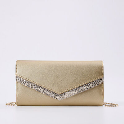 Elegant/Refined/Pretty PU Clutches/Evening Bags