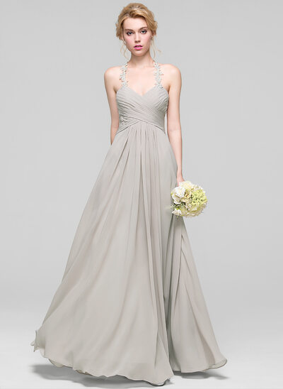 Wedding Party Dresses: Bridesmaid Dresses & More | JJ\'sHouse