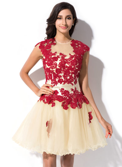 pricehigh to low buy the perfect homecoming dresses