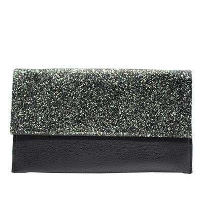 Charming/Shining/Pretty PU Clutches