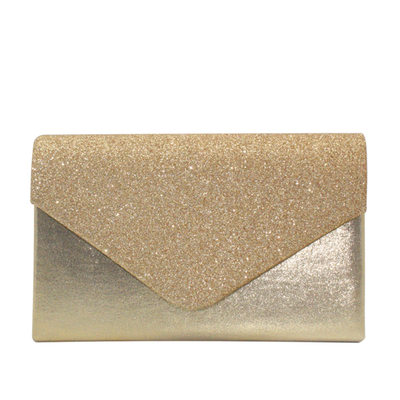 Elegant Velvet/Sequin/Sparkling Glitter Clutches/Bridal Purse/Evening Bags