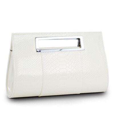 Elegant/Fashionable PU Clutches