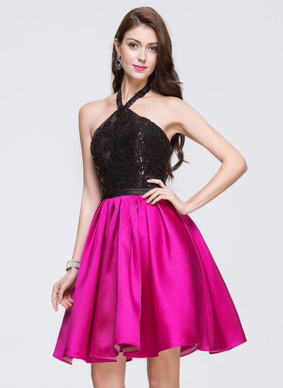 buy the perfect homecoming dresses page 8 jjshouse