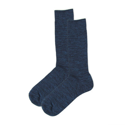 [4 Farboptionen] JJS 'House Herrensocken