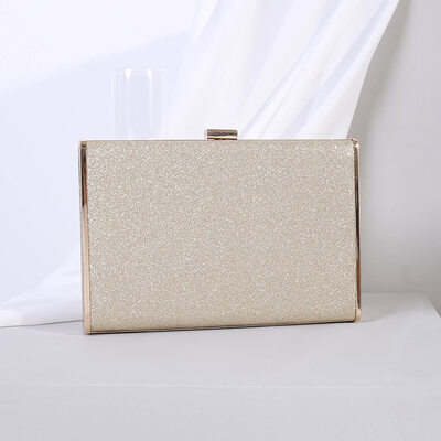 Pretty/Attractive PU Evening Bags