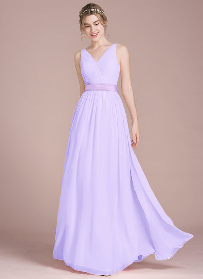 Bridesmaid Dresses Amp Bridesmaid Gowns All Sizes Amp Colors